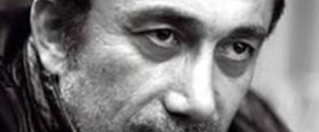 Nuri Bilge Cannes'da en şanslı ikinci aday