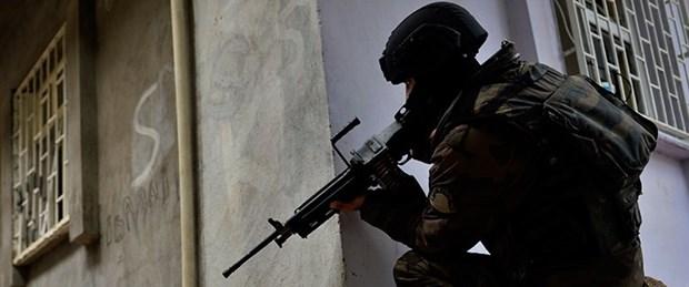 asker-fotosu-arşiv.jpg