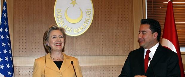 Obama 1 ay içinde Türkiye'ye geliyor