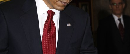Obama Meclis'te 45 dakika konuşacak