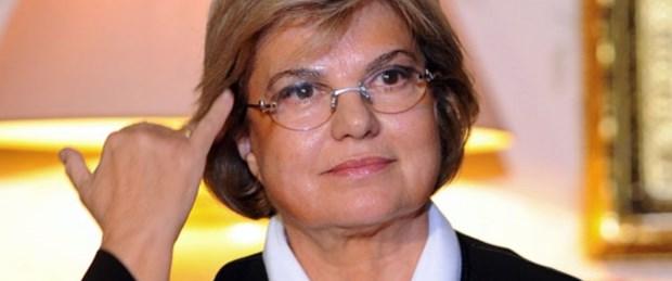 'Öcalan, Çiller'e suikasti üstlenmedi'