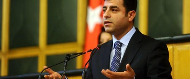 'Öcalan'ı bırakırsanız Türkiye'nin eli güçlenir'