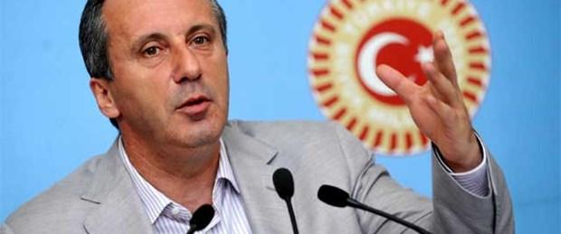 'Öcalan'ı Genelkurmay Başkanı yapsınlar'