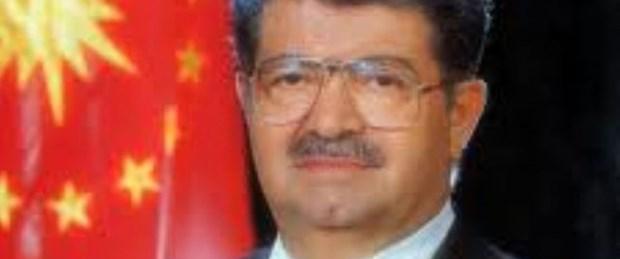 'Öcalan'la görüşmesi sonu oldu'