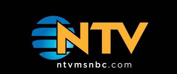 ODTÜ'den NTV'ye 3 ödül