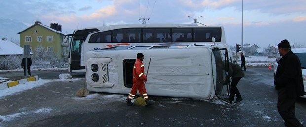 minibüs kaza.jpg