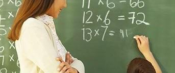 Öğretmene 7 yıl zorunlu hizmet