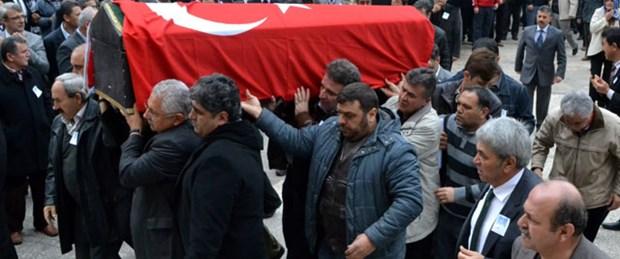 Öğretmenler Günü'nde yaşamını yitirdi