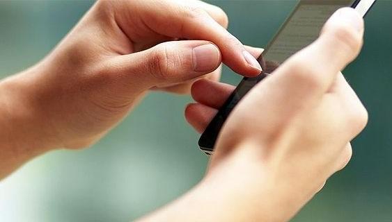 smscep telefonu mesaj yazmak kısa mesaj whatsapp.jpg