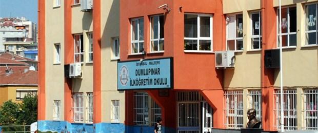 Okuldaki ölüme 275 bin lira tazminat