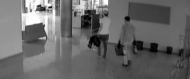 okul hırsızlık.jpg