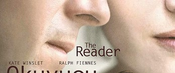 Okuyucu (The Reader)