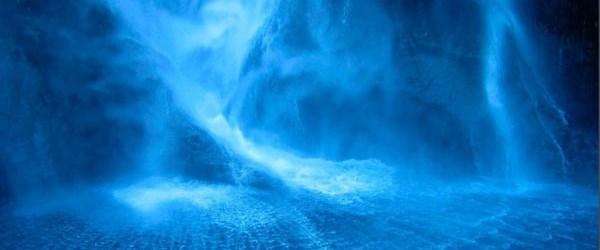 Okyanuslardaki tehlikeli asit