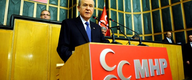 'Olan Erbakan'a oldu AKP'ye gün doğdu'