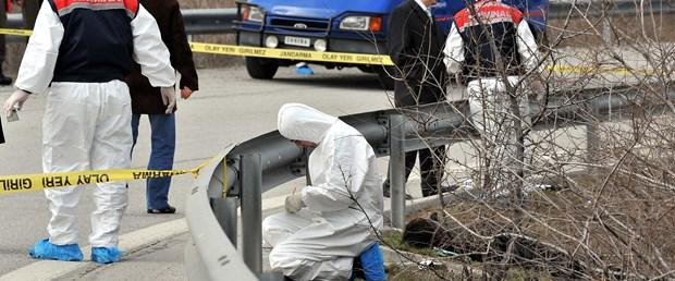 Öldürülen anne ve 3 çocuğu toprağa verildi