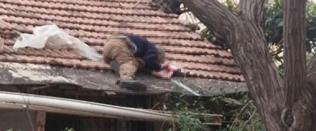 ölüm çatıda yakaladı.jpg