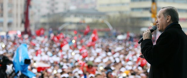erdoğan miting.jpg