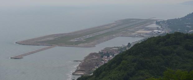 ordu-giresun havalimanı.jpg