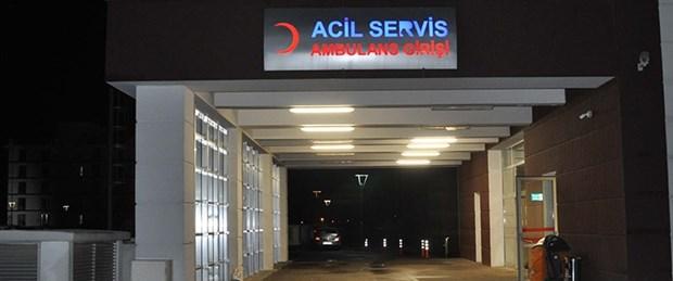 acil-servis.jpg