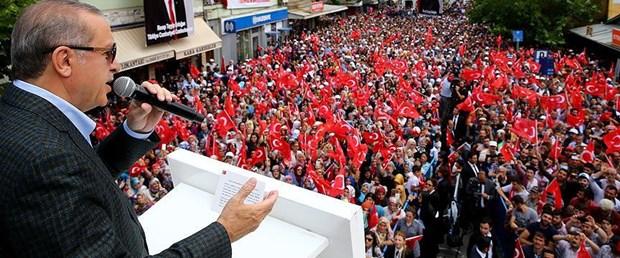 erdoğan artvin dokunulmazlık210516.jpg