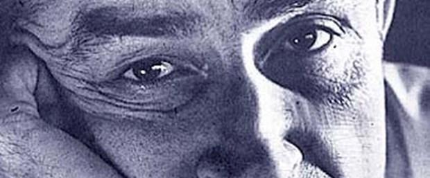 Orhan Kemal 95 yaşında
