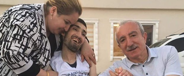 orhan miroğlu oğlu.jpg