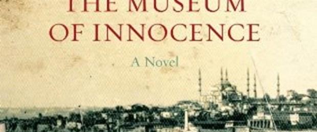 Orhan Pamuk 'Independent'ın listesinde
