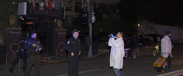 180124ortaköy-saldırı.jpg