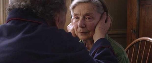 Oscar'a 71 yabancı film başvurdu