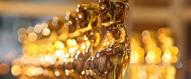 Oscar'ı 'beyaz erkek'ler belirliyor