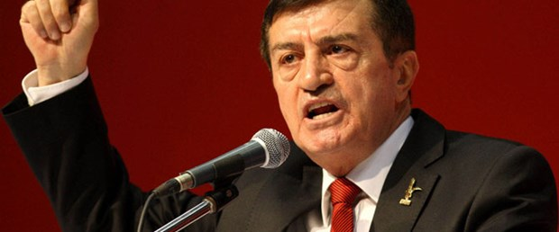 osman-pamukoğlu-seçim-07-06-15.jpg