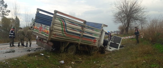 osmaniye kaza.jpg
