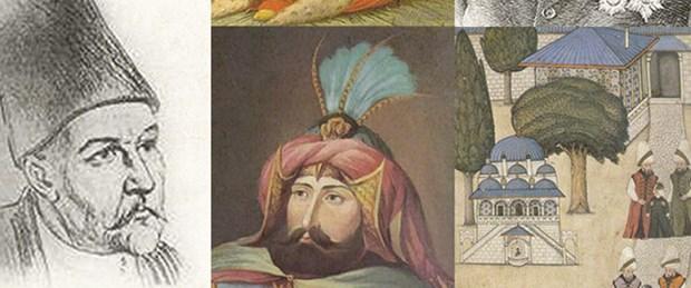 Osmanlı'dan Cumhuriyet'e müzikal bir hikaye