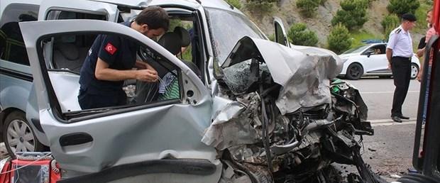 trafik kazaları.jpg