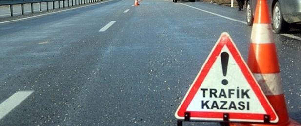 trafik kazası.jpg