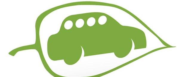 Otomobil paylaşımıyla doğayı korumaya devam