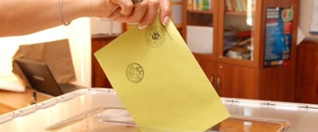 ysk-seçim-yasak270815.jpg