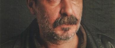 Oyuncu Yaman Tarcan intihar etti