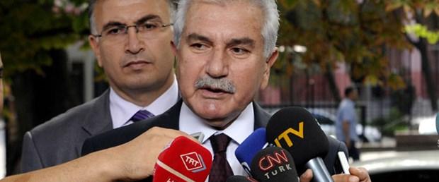 Özbek: Dünden daha gerideyiz