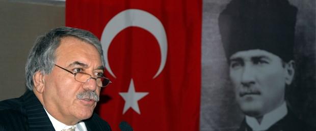 Özdemir Özok hayatını kaybetti