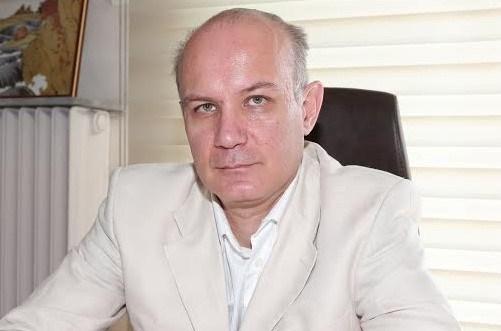 Prof. Dr. Ataç Baykal