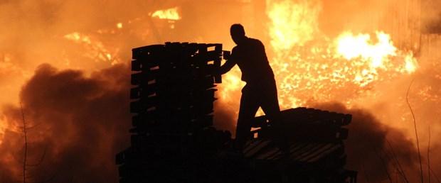 kocaeli yangın.jpg