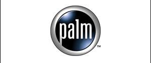 Palm, yeni işletim sistemiyle geri dönüyor