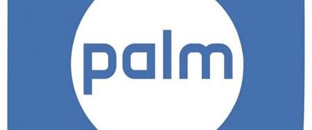 Palm'ın yeni sahibi HP
