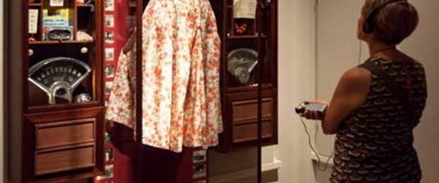 Pamuk'un sesinden Masumiyet Müzesi
