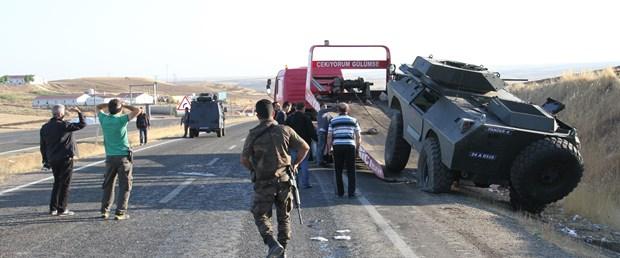 diyarbakir-panzer.jpg