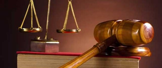 'Paralel devlet' iddiasına soruşturma
