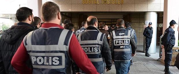 polis-tutuklama-09-15-15.jpg