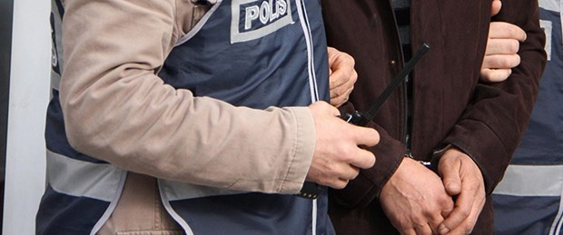 gözaltı-tutuklama.jpg