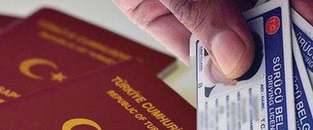 pasaport ehliyet.jpg